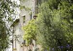 Location vacances Ombrie - Il Ghiottone Umbro-1