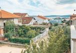 Location vacances Zadarska - Maribo's Place-3