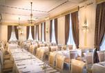 Hôtel Lovran - Villa Abbazia-4