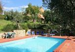 Location vacances Montelupo Fiorentino - Apartment La Selva I-4