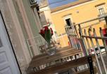 Location vacances Avola - Casa Amurusa-1