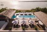 Hôtel Cabarete - Casa Colonial Beach & Spa-3