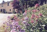 Location vacances Parthenay - A Bois Mort-1