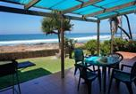 Location vacances Southbroom - Southern Comfort - Starfish-1