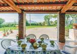 Location vacances Roncofreddo - Holiday home Rimini (Rn) 55-2