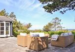 Location vacances Helsinge - Nice home in Gilleleje w/ Wifi and 4 Bedrooms-2
