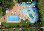 Camping Cavallino-Treporti - Union Lido Camping Lodging Hotel-2