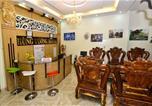 Hôtel Buon Ma Thuot - Hung Vuong Hotel-4