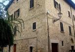 Hôtel Ascoli Piceno - B&B Ascoli Picus-3