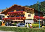 Hôtel Dobbiaco - Hotel Serles-1