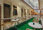 Hôtel Denpasar - Akila Stay-2