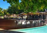 Location vacances  République dominicaine - Garden Dream 22-2