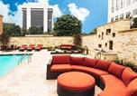 Hôtel Charlotte - Fairfield Inn & Suites by Marriott Charlotte Uptown-3