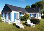 Location vacances Plomodiern - Ty Glaz 104s-1