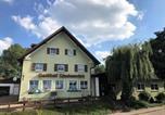Location vacances Kipfenberg - Gasthof Lindenwirt-1
