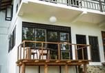 Location vacances  Sri Lanka - Kundala House-2