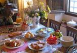 Location vacances Poggibonsi - Relais Antico Borgo San Lorenzo-3