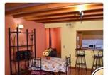Location vacances Osorno - Departamentos Climent-1