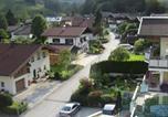 Location vacances Leogang - Ferienwohnung Mayrhofer-1