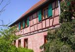 Location vacances Muttersholtz - Langert-1