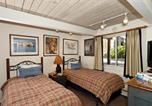 Location vacances Snowmass Village - Standard 2 Bedroom - Aspen Alps #108-1