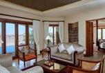 Hôtel Al Ain - Al Maha, a Luxury Collection Desert Resort & Spa, Dubai-4