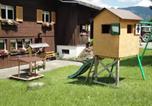 Location vacances Hittisau - Biohof Troy-2