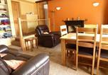 Location vacances Llanrhystyd - Rhydgaled-4