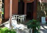 Location vacances Muravera - Villa Colostrai-2