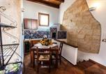 Location vacances  Ville métropolitaine de Palerme - B&B Cinisi Vacanze-4