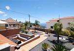 Location vacances Calheta - Vivenda Joao Costa 50516/Al-1