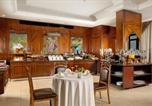 Hôtel Izmir - Best Western Plus Hotel Konak-4