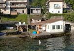 Location vacances Belmont-sur-Lausanne - La guérite du Locum-1