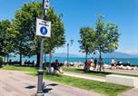 Location vacances Desenzano del Garda - Appartamento del Sole sul Lago di Garda-2
