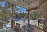 Location vacances Rapid City - 'The Gathering Place' Home with Hot Tub by Deer Mtn!-2