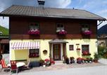 Location vacances Bruck an der Großglocknerstraße - Ferienwohnung Kasbacher-3