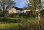 Location vacances Dunkeld - Blairchroisk Cottage-2