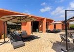 Villages vacances Loulé - Amendoeira Golf Resort-4