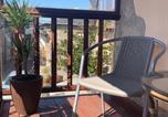 Location vacances Bembibre - Hostal Casa San Nicolas-1