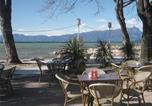Location vacances Lazise - Apartment Sole Del Garda Ii-4
