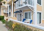Village vacances États-Unis - Royal Mansions Resort-2