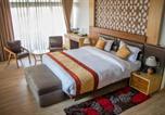 Hôtel Népal - Retro Hotel and Spa-3