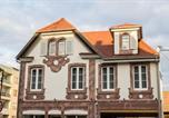 Location vacances Bad Bellingen - Les Chambres de Louise-1