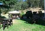 Location vacances Sant Pere de Vilamajor - L'Amagatall de Cal Tonedor-2