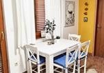 Location vacances Pirovac - Apartman Trusic-1