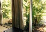 Location vacances  Réunion - Tropical kaz-2