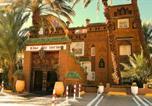 Location vacances Zagora - Riad Dar Sofian-2
