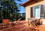 Location vacances Calolziocorte - Adda River Casa Vacanza-2