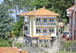 Location vacances Cudillero - Apartamentos Bellavista-2