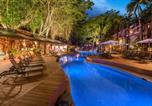 Villages vacances Cape Tribulation - Ramada Resort by Wyndham Port Douglas-3